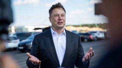 Miliardarul Elon Musk a devenit cel mai bogat om din istoria clasamentelor Forbes. Ce avere are acesta