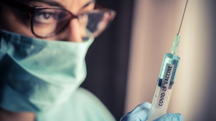 Va deveni obligatorie vaccinarea anti-COVID? Care sunt țările care au decis deja acest lucru