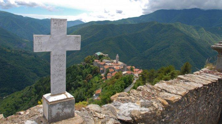 De ce a interzis biserica timp de 66 de ani înmormântarea unei fetițe de doar 13 ani