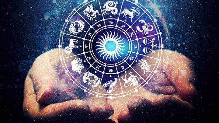 HOROSCOP 22 septembrie: Surprize în dragoste și ocazii de-a face schimbări radicale în viaţa voastră. Află ce își rezervă astrele