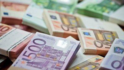 UE a debursat Republicii Moldova cele 36,4 milioane euro promise drept suport direct bugetului de stat