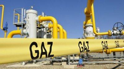 Criză de gaze naturale în Europa: Stocurile au ajuns la cel mai mic volum din ultimii zece ani