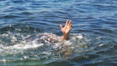 Caz tragic în raionul Hîncești. Cadavrul unui bărbat a fost găsit în apele unui iaz