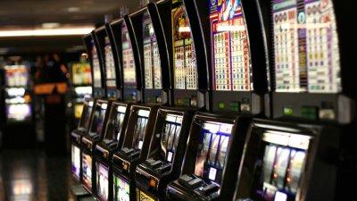 Loteria Moldovei: Din 1 octombrie va fi deschisă o linie verde pentru persoanele care pot crea dependenţă la jocurile de noroc