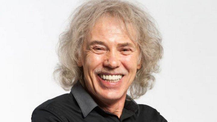 Doliu în lumea muzicii rock. Basistul si membru fondator al celebrei trupe britanice Status Quo, Alan Lancaster, a murit