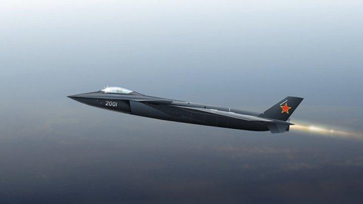 China şi-a prezentat noile aeronave militare: Drone de supraveghere sau atac și avioane pentru război electronic