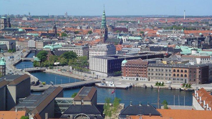 Cele mai sigure oraşe din lume. O capitală europeană a devansat pentru prima dată metropolele asiatice