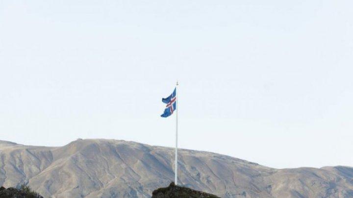 Premieră în Europa: Femeile au devenit majoritare în noul Parlament islandez