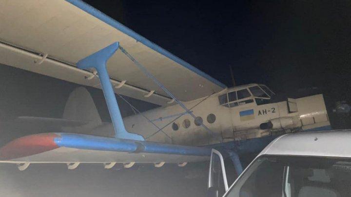 Cîțu, despre situația avioanelor contrabandiștilor care au intrat nedetectate în România: Am propus să ducem discuția în CSAT