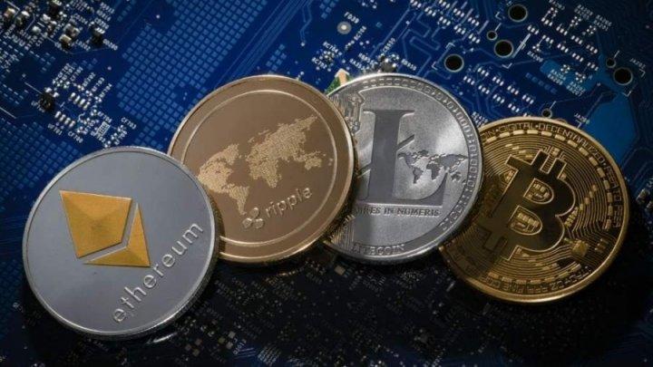 SUA va sancționa tranzacțiile de răscumpărare în criptomonede și platformele care le susțin