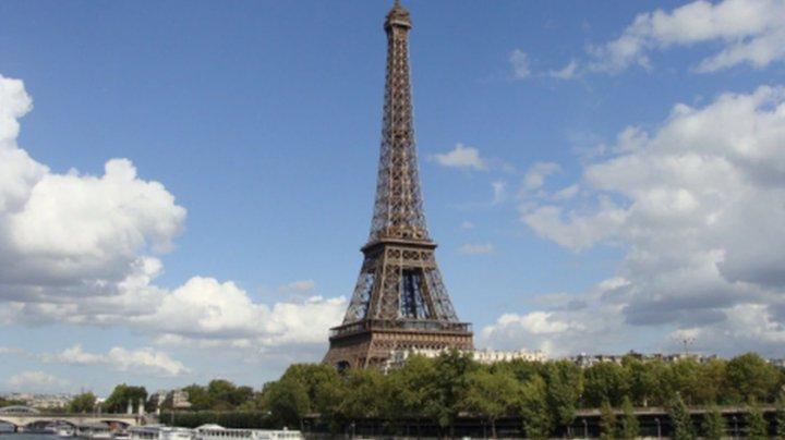 Parisul va înăspri condițiile de acordare a vizelor pentru Maroc, Algeria şi Tunisia. Vezi care este motivul