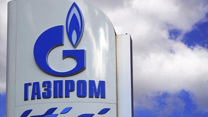 Avertismentul şefului Gazprom: Preţurile gazelor în Europa ar putea creşte şi mai mult