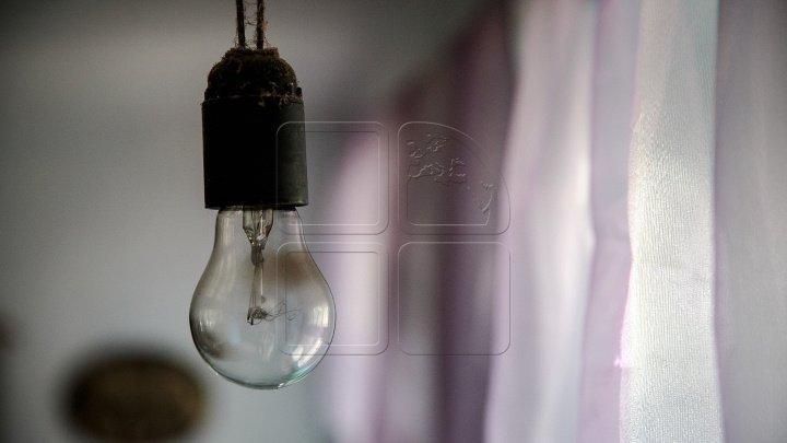 Italia doreşte să schimbe modul de calcul al facturilor la electricitate în încercarea de a controla preţurile