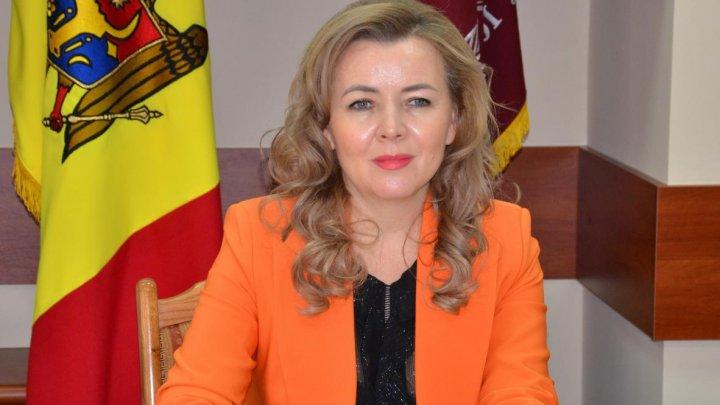 Diana Scobioală, noul judecător la CEDO din partea Moldovei