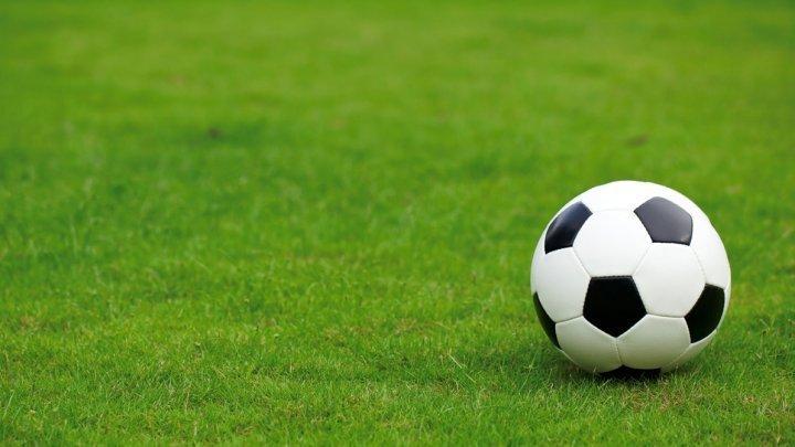 Echipa naţională de fotbal a Republicii Moldova va juca cu selecţionata Insulelor Feroe