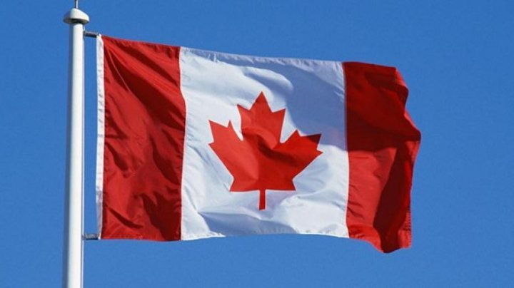 Partidul Liberal din Canada a câștigat alegerile parlamentare anticipate