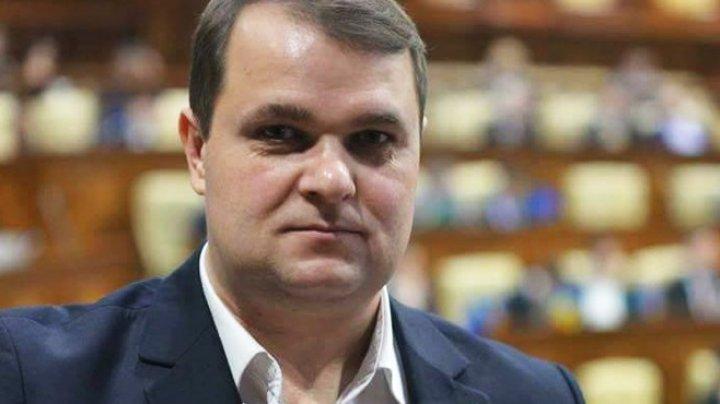 Socialiştii şi-au anunţat candidatul pentru Primăria din Bălţi