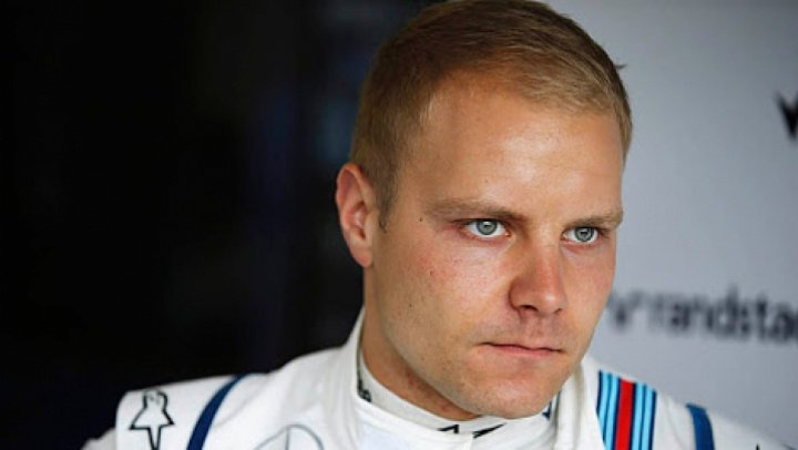 Mutare răsunătoare în Formula 1. Pilotul Valtteri Bottas se desparte de echipa Mercedes