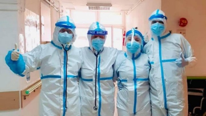 Medic infecționist: După UNTOLD, vă așteptăm
