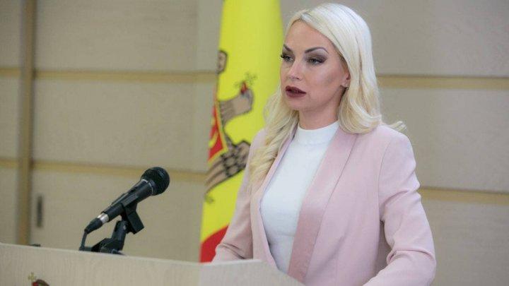 """Partidul """"ŞOR"""" cere ca toţi moldovenii să primească compensaţii pentru facturile la gaz şi energie electrică"""