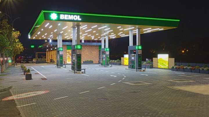 Bemol Retail a câștigat definitiv procesul judiciar din Olanda