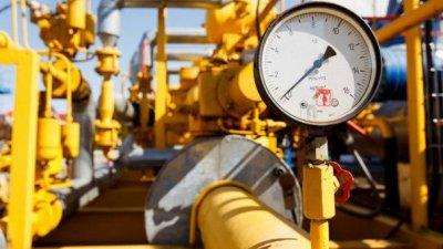 Moldova vrea să cumpere încă 1,5 milioane de metri cubi de gaze naturale