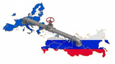 Rusia spune că o nouă criză a gazelor este posibilă în viitor și face apel la UE să negocieze