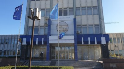 """Experţii critică modificările privind evaluarea activităţii Consiliului de Supraveghere a companiei """"Teleradio-Moldova"""""""