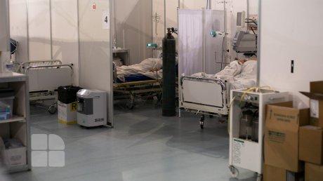 Alți 34 de oameni au fost răpuși sâmbătă de noul coronavirus