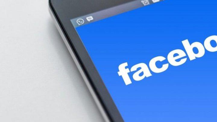 Facebook schimbă regulile legate de atacarea persoanelor publice pe platformele sale