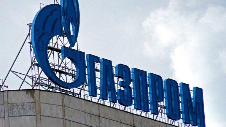 Rusia declară că Gazprom a început să-şi folosească stocurile de gaze pentru a stabiliza piața europeană. Scenariile UE