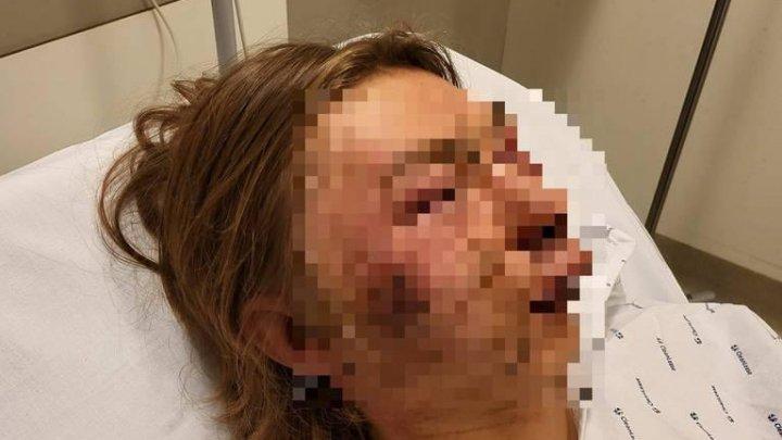 Belgia: Un tânăr a fost bătut pentru că se întâlnea cu o adolescentă cecenă. Ce spun oamenii legii