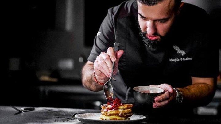 Restaurantele din Moscova au primit pentru prima dată stele Michelin. Cine sunt campionii gastronomiei