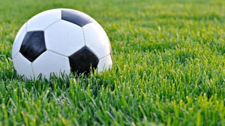 Biletele pentru partida Sheriff Tiraspol - Inter Milano puse în vânzare. Vezi care este prețul tichetelor