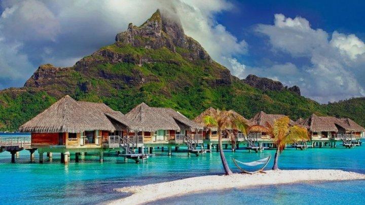 Liber la vacanțe! Insulele Bali și Riau s-au redeschis pentru turiștii din 19 țări