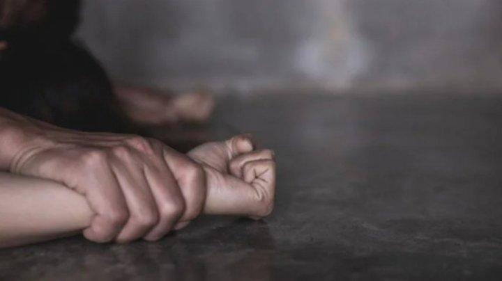 O femeie de 37 de ani a fost agresată sexual într-un parc din Hîncești