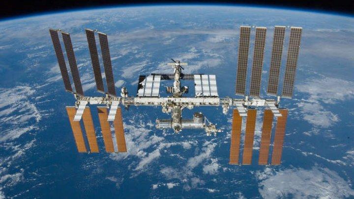Astronautul Matthias Maurer va pleca pe Staţia Spaţială Internaţională cu supă de cartofi și tocăniță de vânat