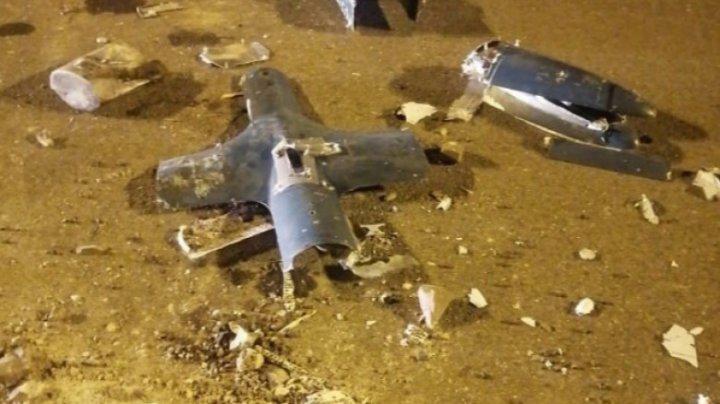 Atac asupra unui aeroport din Arabia Saudită. Sunt victime
