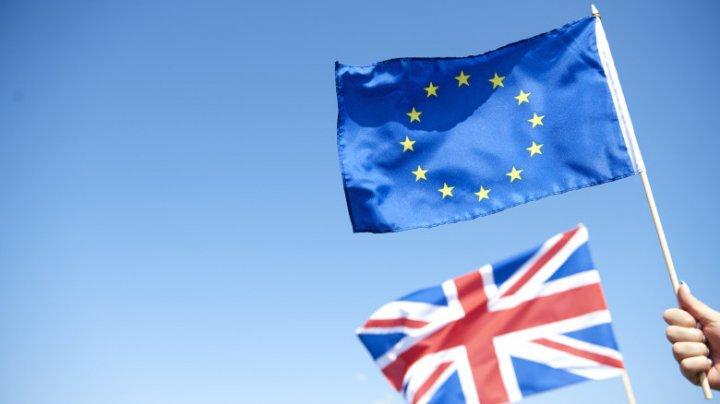UE propune ajustări la acordul Brexit: Nu va mai fi o altă propunere dacă britanicii resping acest pachet