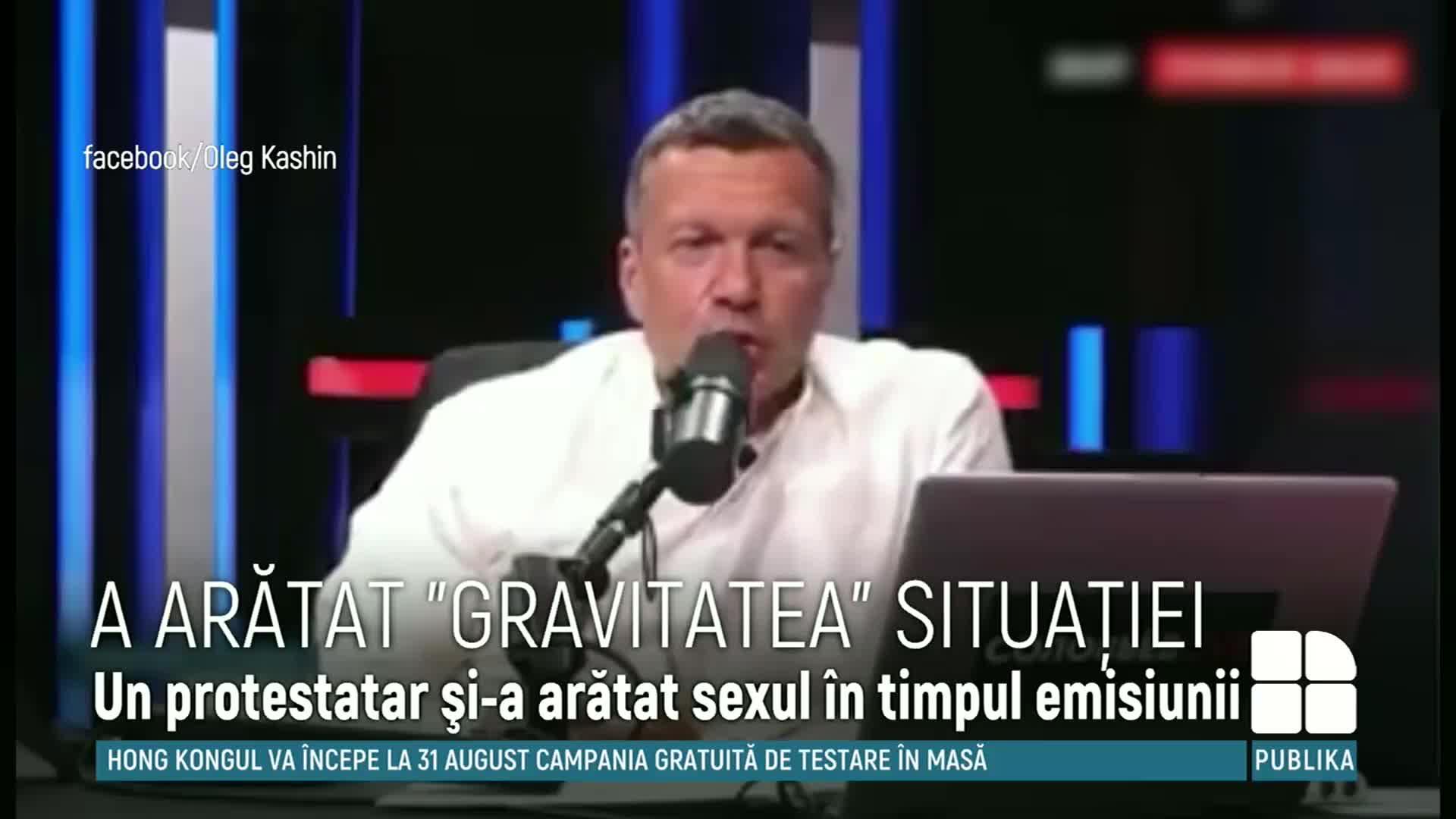 mărimea penisului - Traducere în engleză - exemple în română | Reverso Context