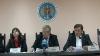 Центральная избирательная комиссия предоставит кредиты в размере пяти тысяч леев кандидатам на местных выборах