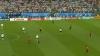 Бавария - Лион - 1:0