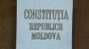 Конституционный суд выскажется по процедуре избрания главы государства