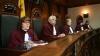 Депутаты-коммунисты считают, что изменения Закона о статусе депутатов - незаконны