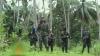 15 человек погибли в результате теракта на севере Филиппинского архипелага