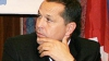 Михаил Формузал предлагает отредактировать местную Конституцию