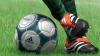Футбол - зрелище дорогое, но не в Молдове