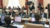 Правительство обсудит проект поправок в Закон о статусе судьи
