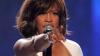 Уитни Хьюстон отменила концерт в Париже из-за болезни