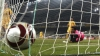 Полуфинальные матчи Лиги Европы результативностью не порадовали